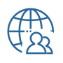icon-authority-growth-blue.png