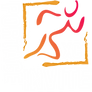 Invite LogodrF3.png