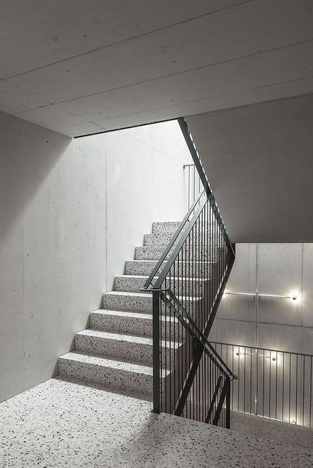 Neubau Lörenstrasse-13.jpg