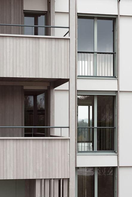 Neubau Lörenstrasse-16.jpg