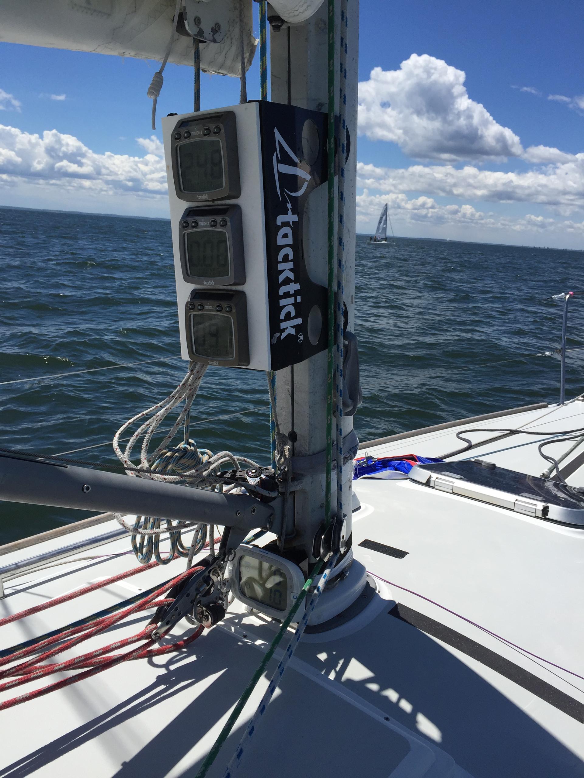 Revelation mast.JPG