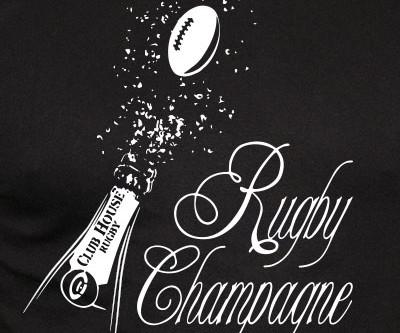 Szampańskie rugby