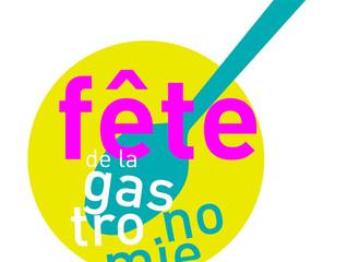 Święto Francuskiej Gastronomii