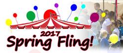 Spring-Fling-2017_Media-Image