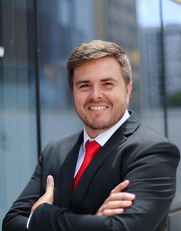 Djalma Nogueira Advogado