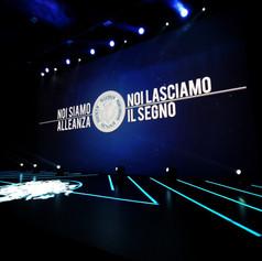 ALLEANZA_Genova