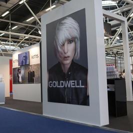 GOLDWELL_Bologna