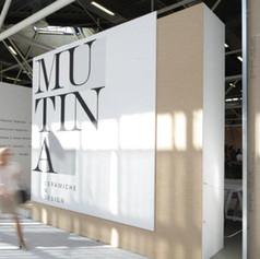Mutina_Bologna