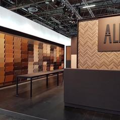 ALPI_Düsseldorf
