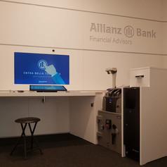 ALLIANZ BANK 1Point4U