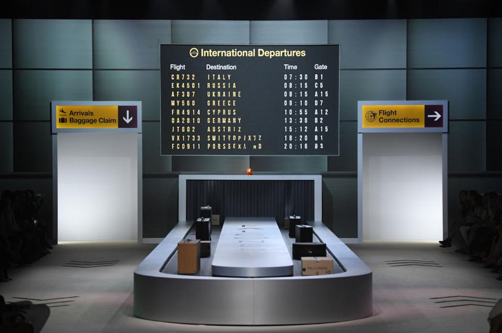 aeroportosfilatafalconeri-1050x700.jpg
