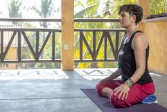 Lucir Wellness Retreat