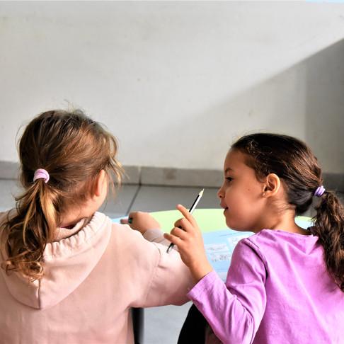 הערכה מעצבת: תהליכי ההערכה בבית הספר