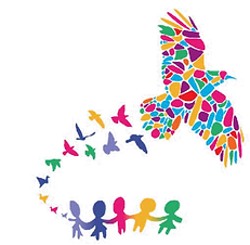 לוגו מובילי פדגוגיה_edited.png