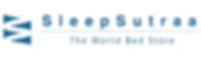 Sleepsutra Logo.png