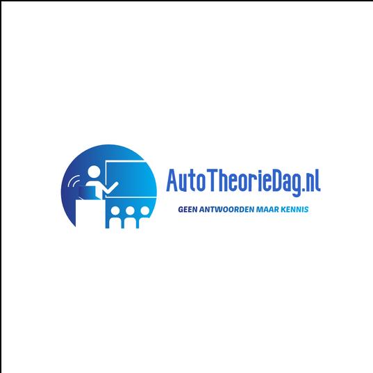 AutoTheorieDag.nl