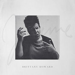 Brittany Howard.jpg