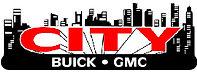 city buick logo.jpg