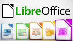 LibreOffice.jpg