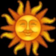 Feel Good Sun Rays Logo.png