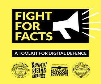 fight4facts.jpg