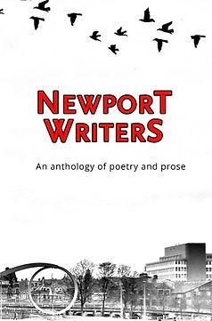 newport writers.jpg