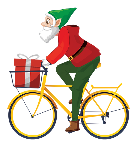 Elf-on-a-bike.png