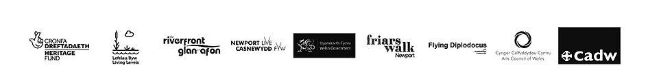 happenus-logos-black_edited.jpg