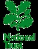 national-trust-vector-logo.png