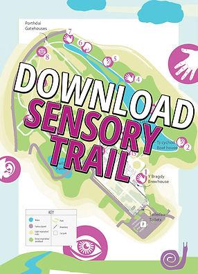 sensory-trail-summer-2021-2.jpg