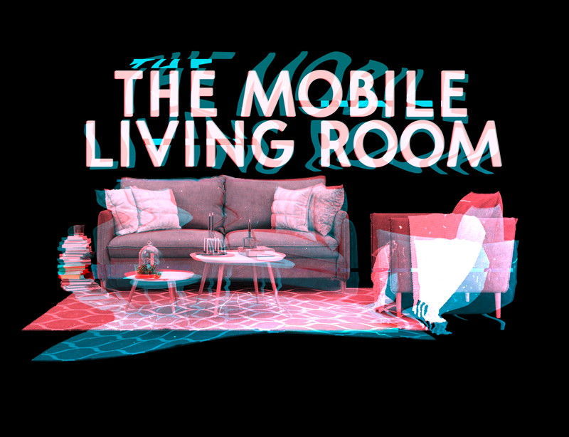 living-room-1.png