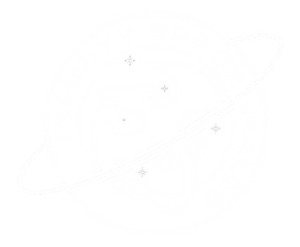 ISWALESlogo-white.png