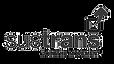 sustrans-logo-c11.png