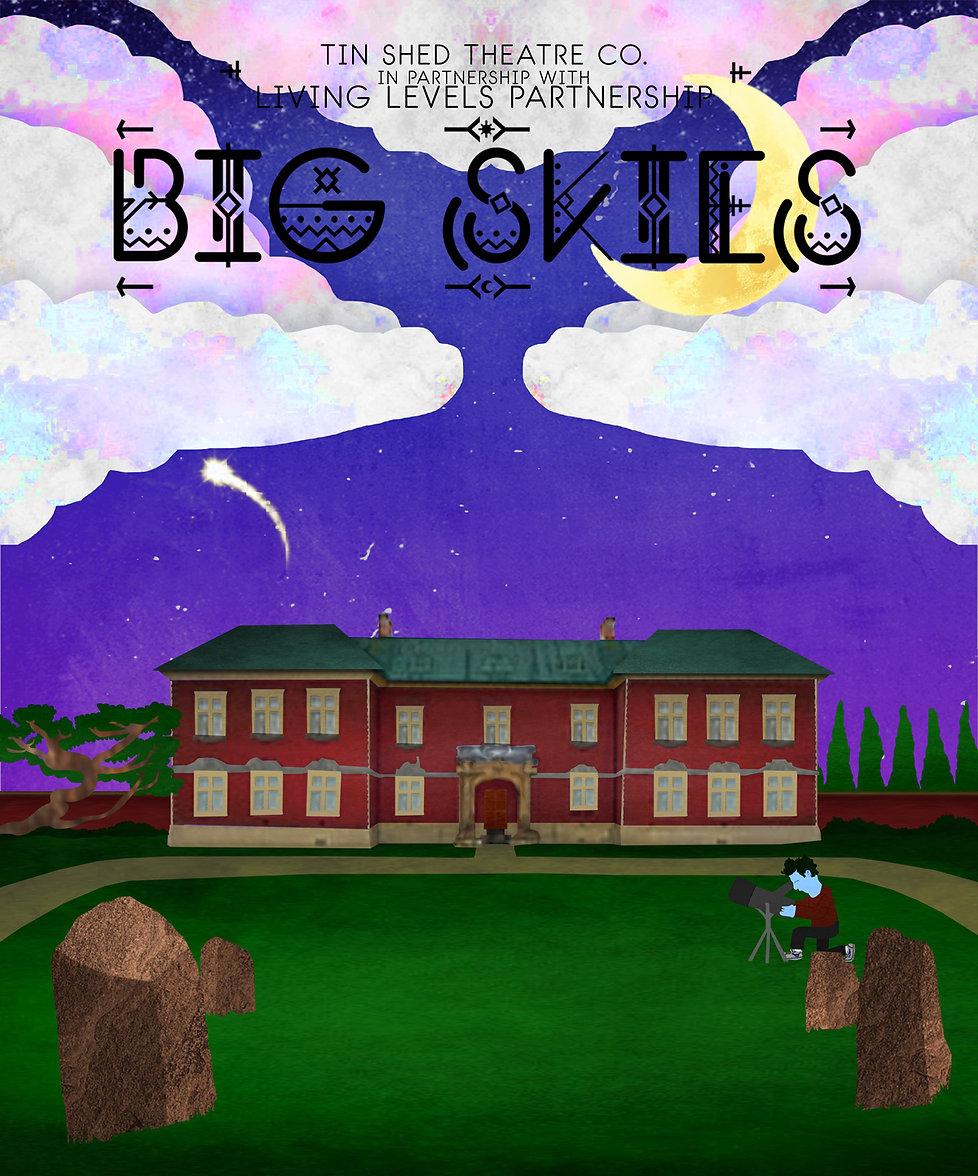 BIG-SKIES-3---Tredegar-House-no-dancer.jpg