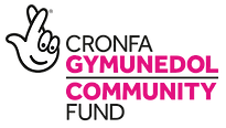community-loto-fund.png