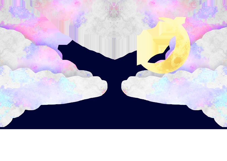 CloudsandMoon.png