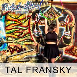 TalFransky1