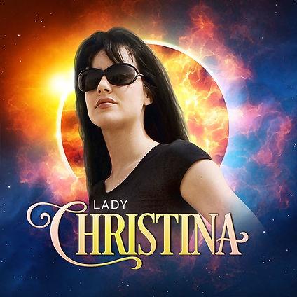 Lady-Christina.jpg