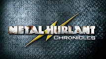 Michelle Ryan stars in Metal Hurlant Chronicles - Shelter Me
