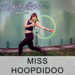 HulaballooPresentsHDD5