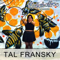 TalFransky5