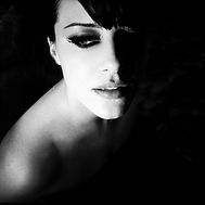 Michelle Ryan in The Last Photograph