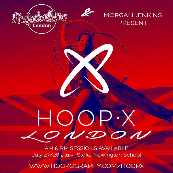 hoopx poster London v3 square.jpg