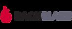 Backblaze-Logo1.png