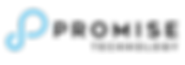Promise_Technology_Logo.png