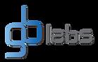 GB Labs