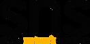 Studio Network Solutions