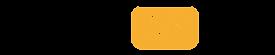 TOA-logo.png