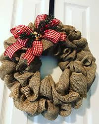 burlapWreath.jpg