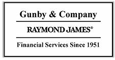 Gunby and Company Logo Diminished (2).jp